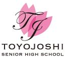 【メディア出演情報】TBS「モニタリング」に本校が登場します!