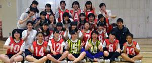 5月2日(月) 球技大会