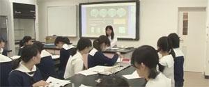 授業風景(3)