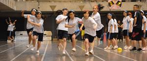 翔舞祭 ダイジェストを公開いたしました