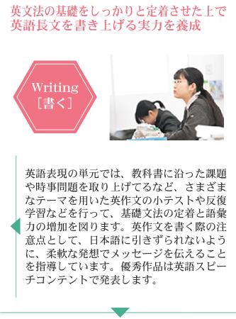 英語力03