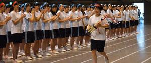 6月23日(木) 翔舞祭Ⅲ